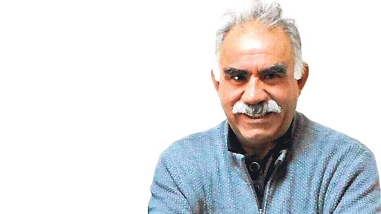 Αποχή από τις εκλογές της Κωνσταντινούπολης ζητά από τους Κούρδους ο Ocalan