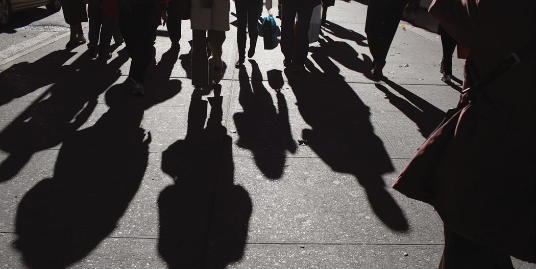 Μειώθηκε κατά 4,4 μονάδες το ποσοστό υλικής αποστέρησης στην Ελλάδα
