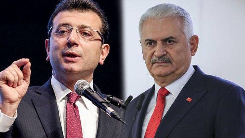 Οι εκλογές στην Κωνσταντινούπολη καθορίζουν και το πολιτικό σκηνικό της Τουρκίας