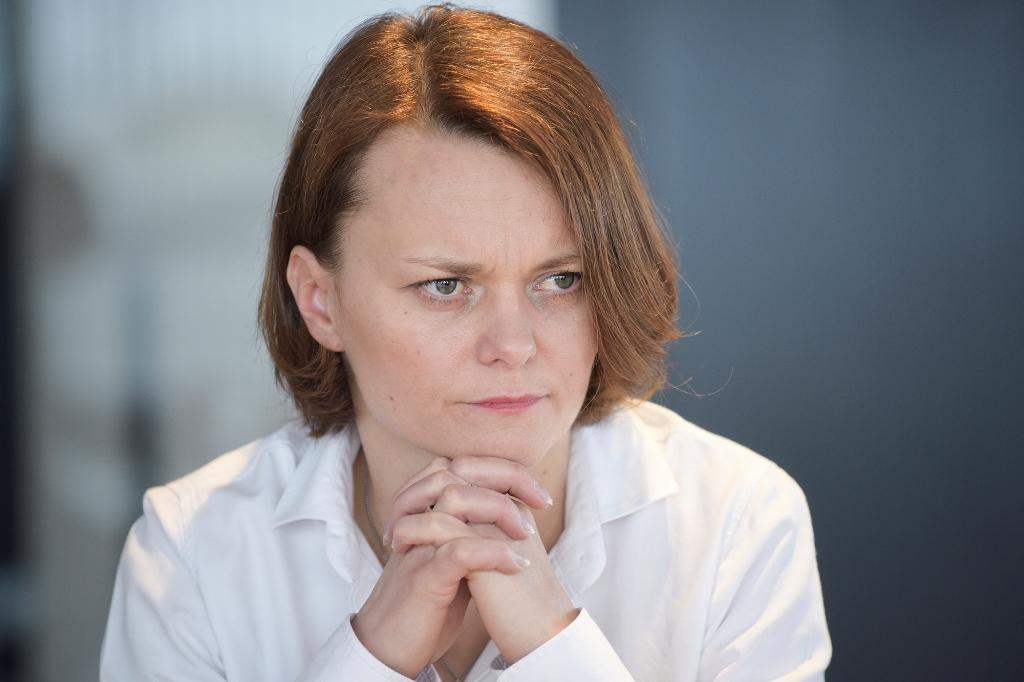 """Πώς προκύπτει το """"πράσινο"""" ενδιαφέρον της Πολωνίας για τα Δυτικά Βαλκάνια;"""