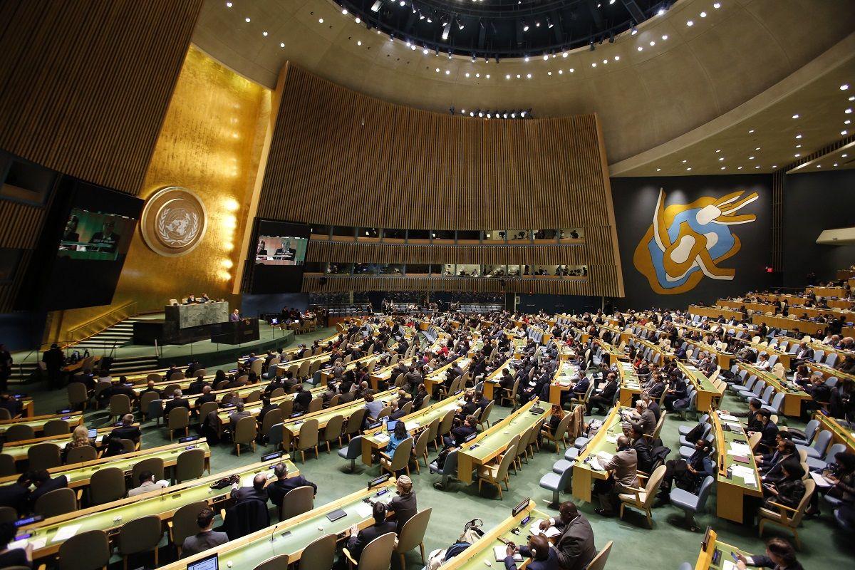 Η Κύπρος καταγγέλλει με επιστολή στον Γκουτέρες τις τουρκικές παραβιάσεις