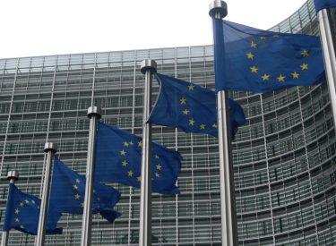 """Διαβαλκανική """"μάχη"""" για τον νέο Επίτροπο Ενέργειας της Ε.Ε."""