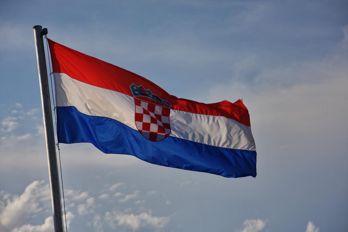 Μείωση του brain drain στην Κροατία