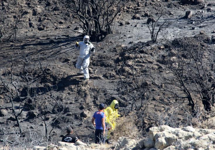 Κύπρος: Ποια η ετοιμότητα συστημάτων αντιπυραυλικής προστασίας