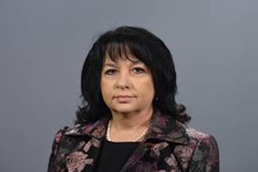 Υπουργός Ενέργειας Βουλγαρίας: Θα κατασκευαστεί εγκαίρως ο IGB