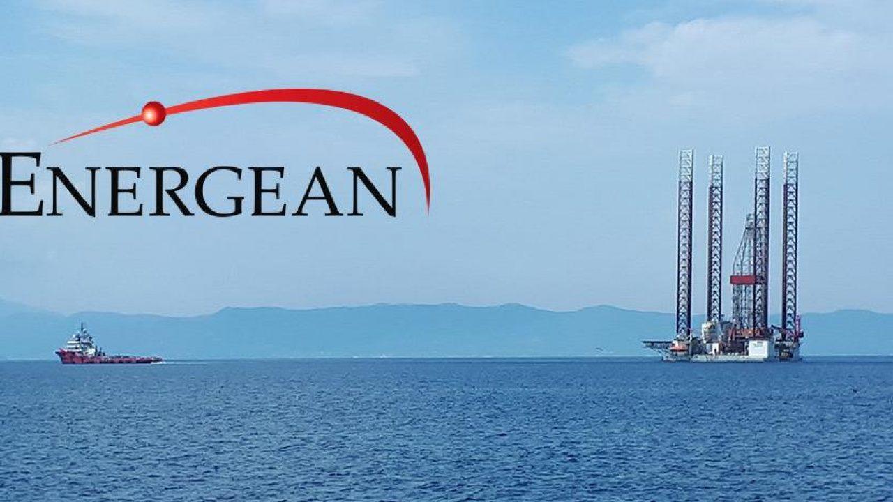 Αναβαθμίζεται η θέση της Energean στην Μεσόγειο με την απόκτηση της Edison E&P
