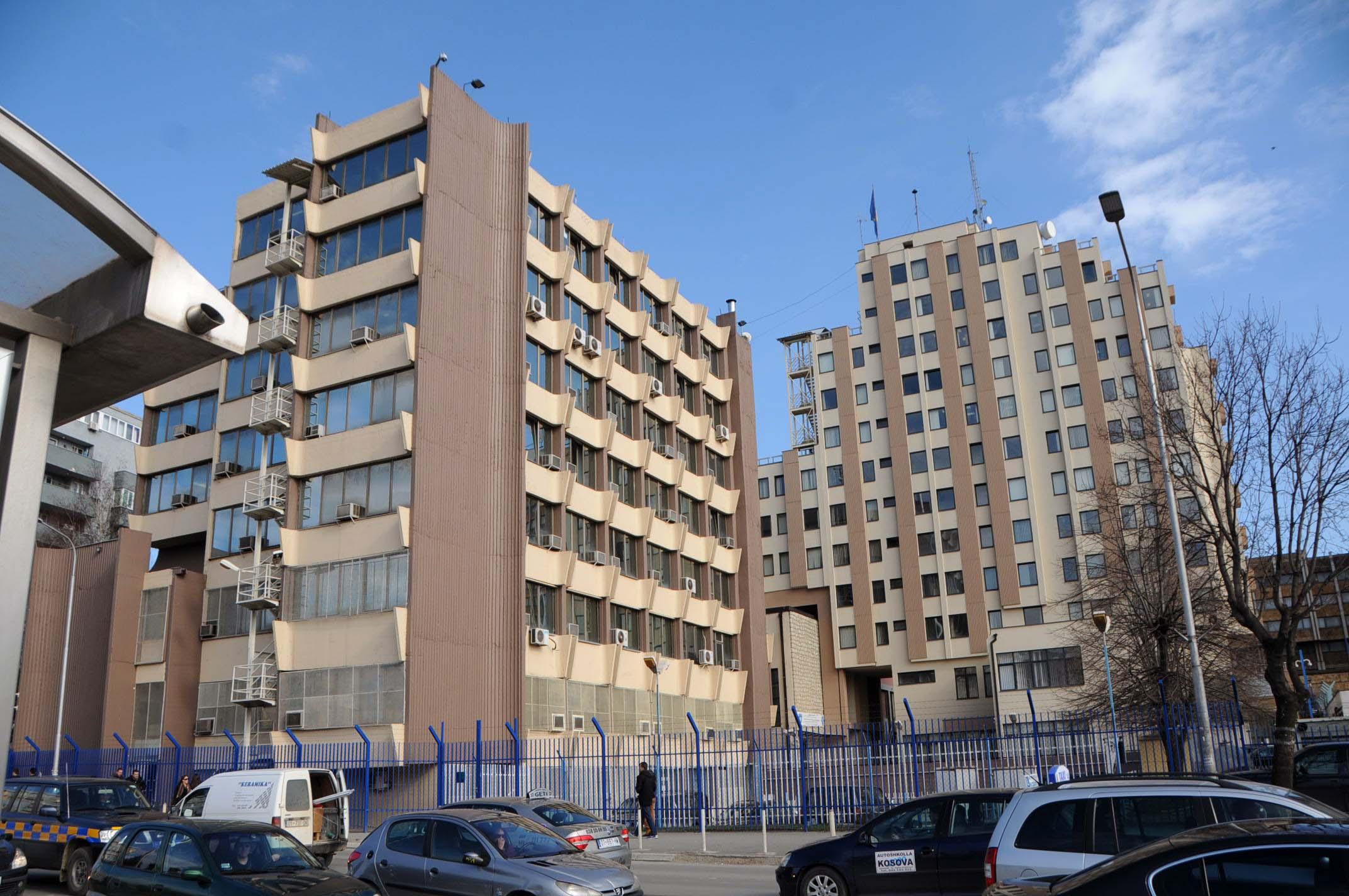 Το Κοσσυφοπέδιο απαγορεύει την είσοδο Σέρβων αξιωματούχων στη χώρα