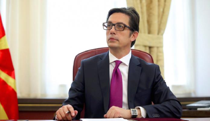 Βόρεια Μακεδονία: Δέσμευση των πολιτικών αρχηγών για την Ευρωπαϊκή πορεία της χώρας