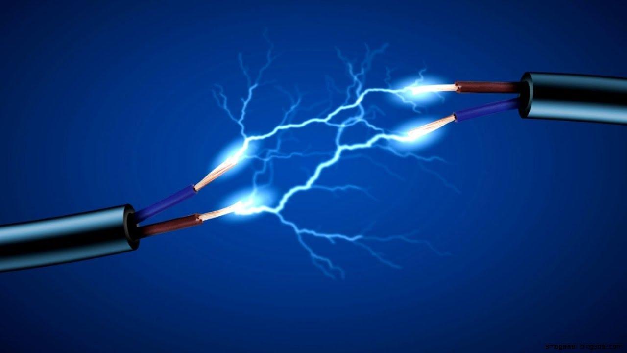 «Ηλεκτροσόκ» για τις επιχειρήσεις στην Βουλγαρία, πληρώνουν το πιο ακριβό ρεύμα στην Ευρώπη