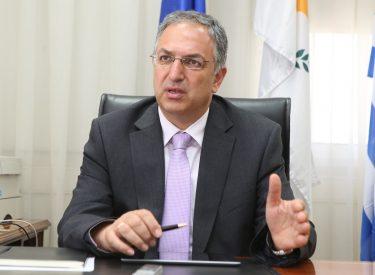 Στοχοποιούν το κυπριακό χαλούμι οι Σουηδοί, τι λένε οι αρχές στην Κύπρο