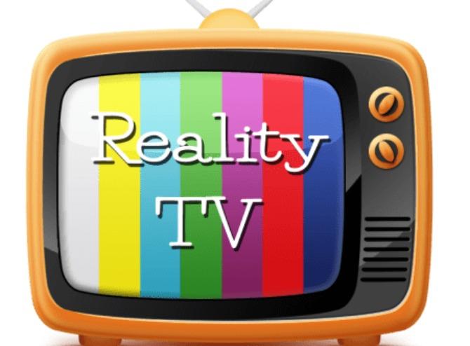 Περισσότεροι από 40.000 Σέρβοι απαιτούν όρια στα reality shows