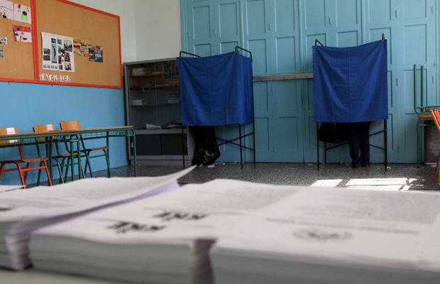 Κυριαρχία Μητσοτάκη στον νέο διπολισμό δείχνει το αποτέλεσμα των εκλογών
