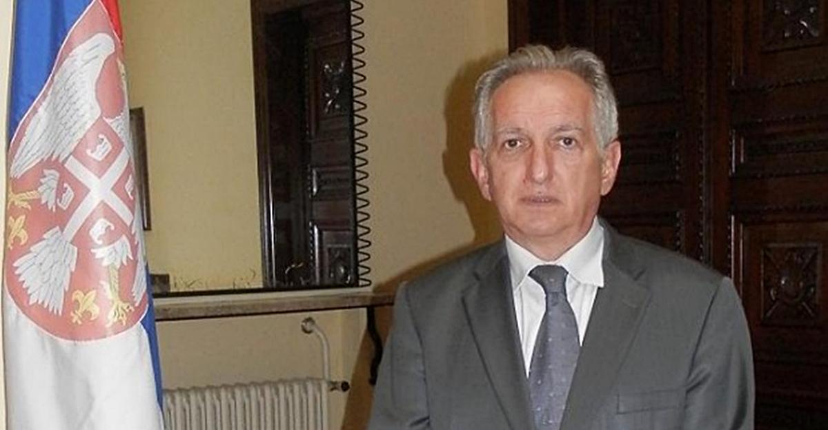 ΥΠΕΞ Βουλγαρίας: Τα σχόλια του Dačić για τον Borissov είναι απαράδεκτα
