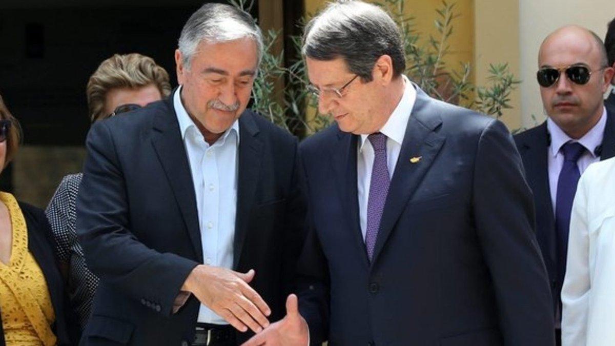 Διασυνδέθηκαν τηλεφωνικά τα κατεχόμενα με τις ελεύθερες περιοχές της Κύπρου