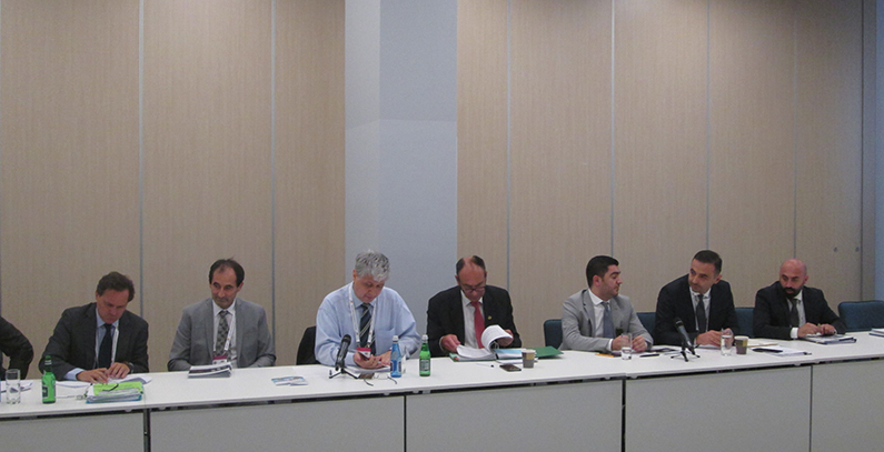 Η Βόρεια Μακεδονία υιοθετεί στρατηγική ενεργειακής ανάπτυξης με ορίζοντα το 2040