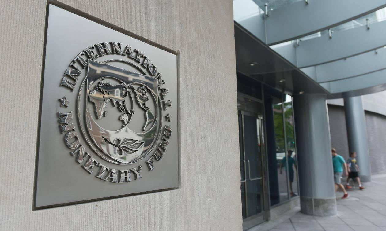 Μήνυμα ΔΝΤ στη νέα κυβέρνηση για τα εργασιακά