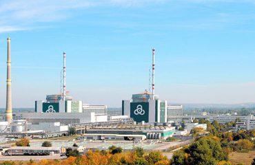 «Δοκιμάζεται» στις 13 και 14 Ιουλίου ο πυρηνικός σταθμός Kozloduy