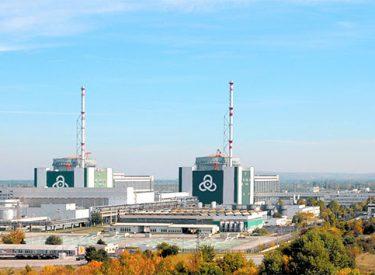 Βουλγαρία: Κατασκευή νέας πυρηνικής μονάδας προβλέπει στο Εθνικό Σχέδιο Ανάπτυξης