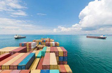 Αύξηση 9,1% στις εξαγωγές της Βουλγαρίας το α' πεντάμηνο