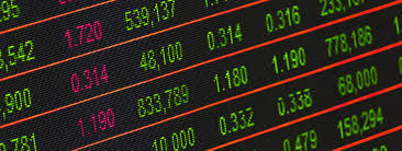 Βγαίνει με 7ετές η Ελλάδα στις αγορές