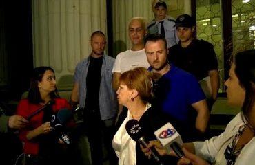 Βόρεια Μακεδονία: Συνελήφθη ιδιοκτήτης τηλεοπτικού δικτύου, κατασχέθηκε τηλέφωνο γενικού εισαγγελέα