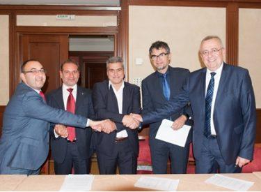 Οι Ρυθμιστικές Αρχές Ενέργειας των Βαλκανίων ενώνουν τις δυνάμεις τους – Συναντήσεις εργασίας στην Θεσσαλονίκη