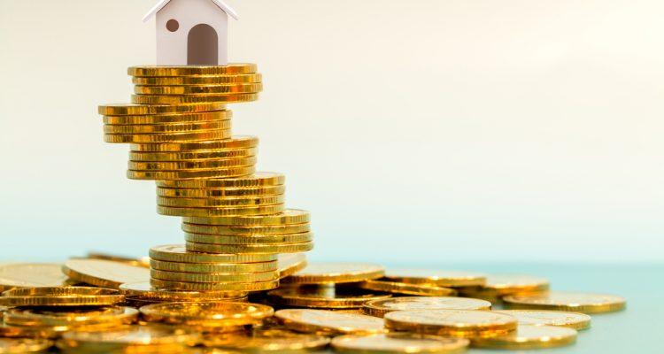 Αυξήθηκε 1,3 δις. ευρώ το διαθέσιμο εισόδημα των ελληνικών νοικοκυριών το α΄τρίμηνο