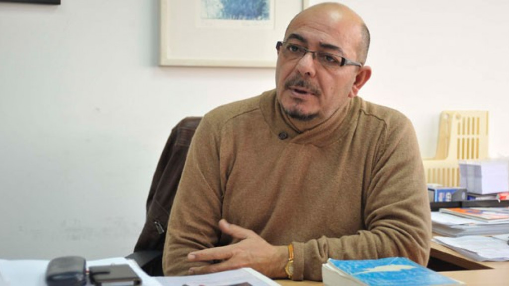 Συμπαιγνία Αναστασιάδη-Cavusoglu κατά του Guterres