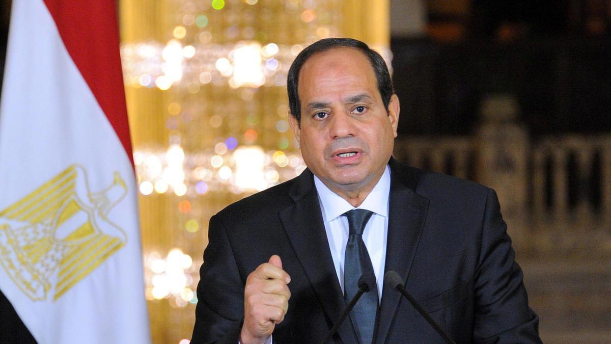 Ελλάδα Αίγυπτος… σε πιο ισχυρές σχέσεις από ποτέ