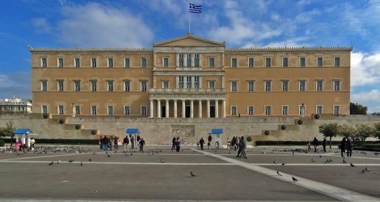 Κατατίθεται στο κοινοβούλιο το πρώτο νομοσχέδιο φορολογικής μεταρρύθμισης