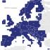 Ενισχύεται η ηλεκτρική διασύνδεση των Βαλκανίων