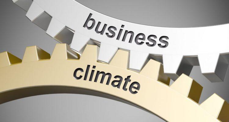 Δημοσκόπηση: Το επιχειρηματικό κλίμα στη Βουλγαρία τον Ιούλιο παρέμεινε αμετάβλητο δε σχέση με τον Ιούνιο