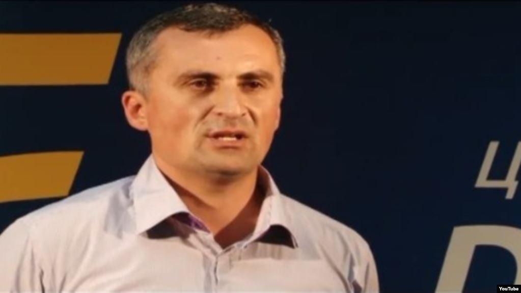 Μαυροβούνιο: Χωρίς τη συμμετοχή της αντιπολίτευσης, οι αλλαγές στον εκλογικό νόμο θα είναι «διακοσμητικές»