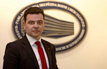 Β-Ε: Βουλευτής ζητεί την παρέμβαση της von der Leyen για υπόθεση πυρηνικών αποβλήτων