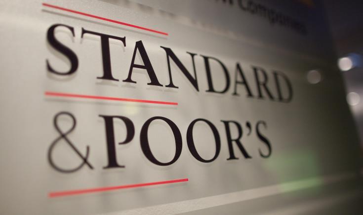 Ο S&P επιβεβαίωσε τις αξιολογήσεις της Τράπεζας Κύπρου, σταθερές οι προοπτικές