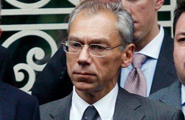 Η Ρωσία θα συνεχίσει να υποστηρίζει τις Σερβικές ενέργειες κατά του Κοσσυφοπεδίου