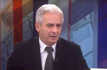 Οι όροι της Σερβίας για την επανέναρξη του διαλόγου με το Κοσσυφοπέδιο
