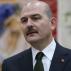 Soylu: Θα στείλουμε τους αιχμαλώτους του ISIS πίσω στην Ευρώπη