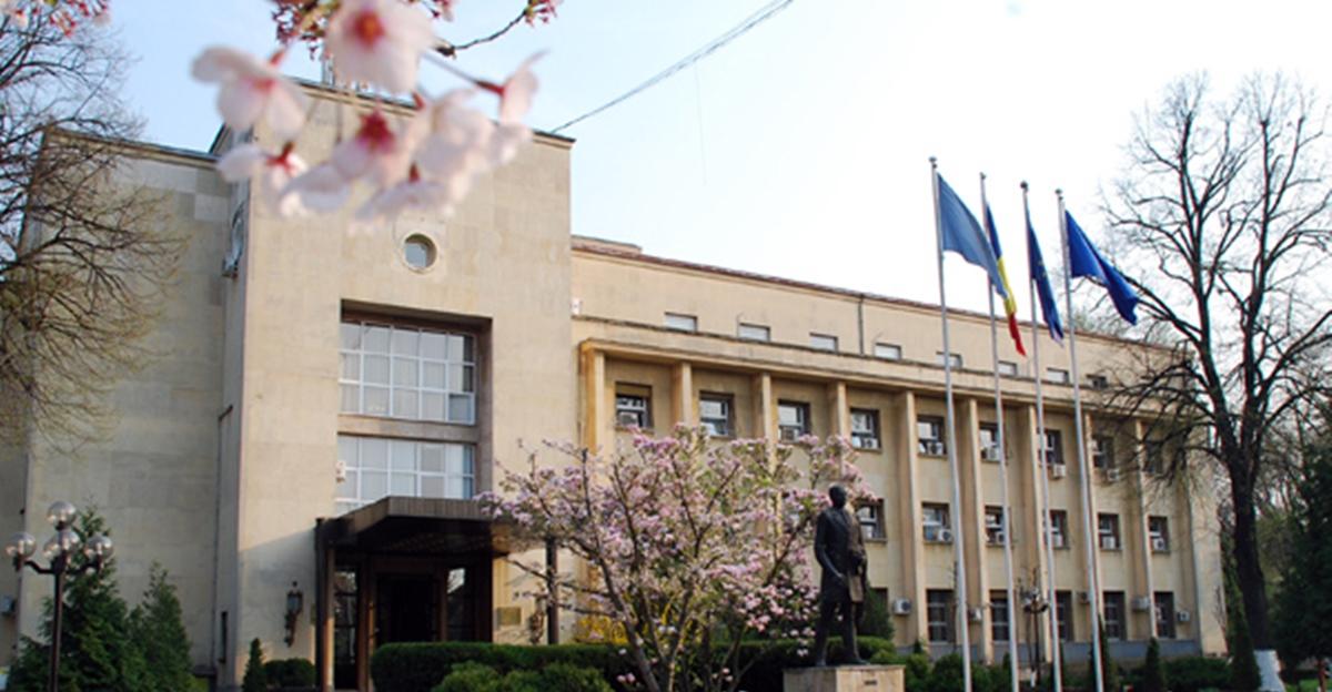 Την απογοήτευσή της εξέφρασε η Ρουμανία για τις δηλώσεις Borissov σχετικά με την Αφρικανική Πανώλη των Χοίρων