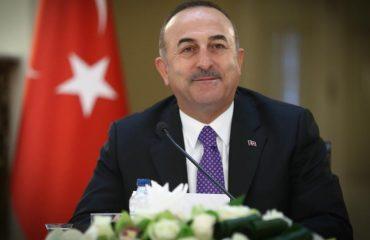Τουρκία: Στη Σαουδική Αραβία ο Çavuşoğlu