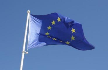 Αποφασισμένη για όλα η Κύπρος στο ΣΕΥ