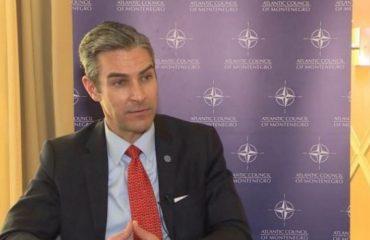 Η εξομάλυνση των σχέσεων με το Κοσσυφοπέδιο θα φέρει τη Σερβία πιο κοντά στην ΕΕ, λέει ο Εκτελεστικός Αντιπρόεδρος του Ατλαντικού Συμβουλίου