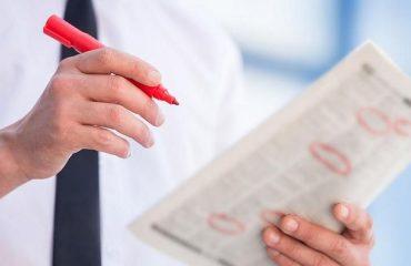 Δεύτερη υψηλότερη επίδοση 18 ετών για νέες θέσεις εργασίας στην Ελλάδα