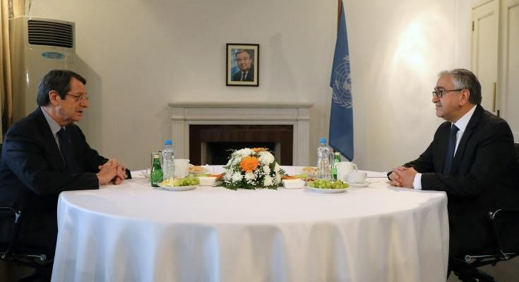 Κύπρος: Συνεχίζεται η υλοποίηση ΜΟΕ, σε ισχύ ο κατάλογος του Προέδρου