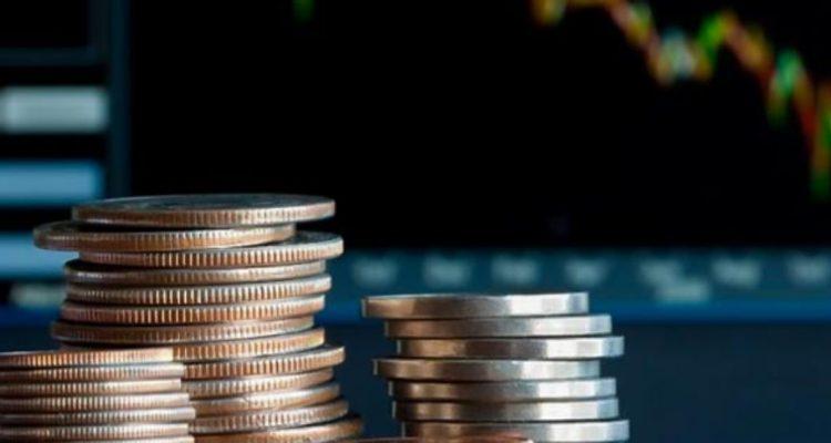 Σε συνεχή βελτίωση η ελληνική οικονομία: Αύξηση σε εξαγωγές, μείωση στα επιτόκια ομολόγων