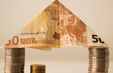 """Αρχές φθινοπώρου η λύση για τα """"κόκκινα"""" δάνεια"""