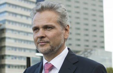 Βοσνία-Ερζεγοβίνη: Η ΕΕ διόρισε νέο Ειδικό Εντεταλμένο
