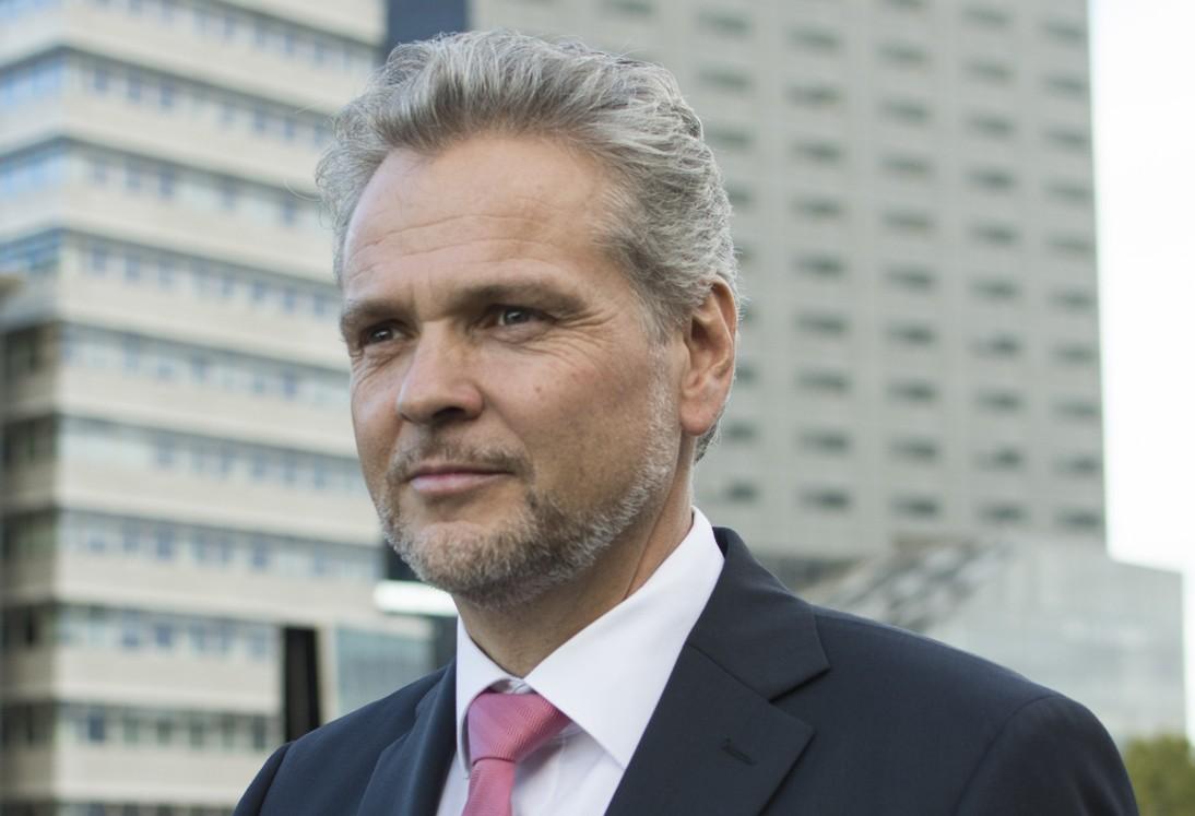 Βοσνία – Ερζεγοβίνη: Η Ε.Ε. διορίζει νέο Ειδικό Εκπρόσωπο
