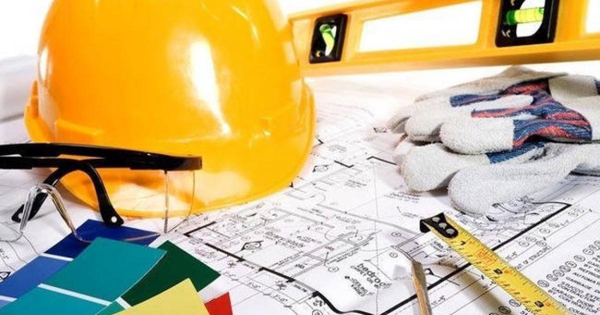 Σε συνεχή άνοδο η Οικοδομή στην Ελλάδα