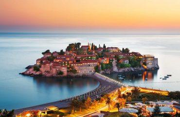 Μαυροβούνιο – Το αστέρι της Μεσογείου